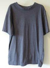 Simply Styled Gray Tee Shirt Boy's Size Medium / 10-12