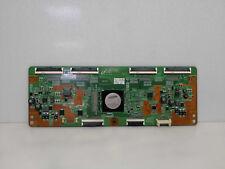 Samsung LED/LCD UN55HU8500FXZA UN55HU9000FXZA t-con board VD_STV5565EU22BC6LV0.3