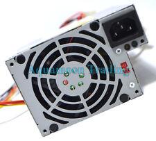 24R2585 IBM Lenovo ThinkCentre M52 SFF 225W AcBel API4PC51 Power Supply 24R2584