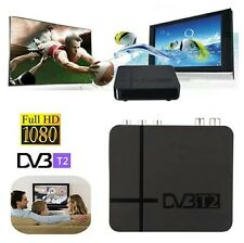 MYTV HDTV DVB T2 FULL HD MULTIMEDIA PLAYER