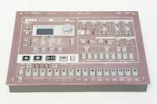 KORG ELECTRIBE ER-1 MK2 Analog Modeling Synth ER1 MKII AS-IS