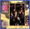 Duran Duran : Seven & The Ragged Tiger CD