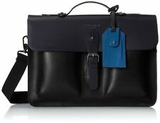 Ted Baker Men's Harlemm Document Bag
