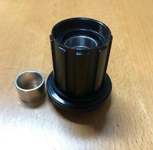 Nukeproof Neutron V2 Freehub Body - Shimano HG