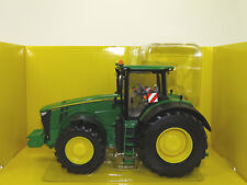Britains 43174 JOHN DEERE TRACTOR 8400 R 1:3 2 NEW BOXED