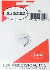 LEE 90210 #10 AUTO PRIME SHELL HOLDER