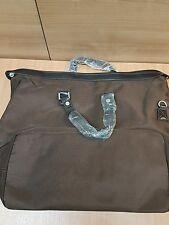 ed6bafcf37b Buy ARMANI Bags for Men with Adjustable Straps   eBay