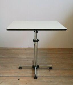 Tisch, Beistelltisch                  USM Kitos                        300720-07