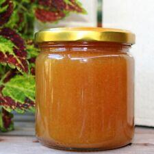 Honig aus der Provence Frankreich Miel Massif des Maures 500g Glas Lavendel Berg