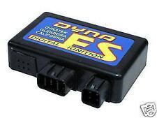 Dynatek CDI Rev Ignition Yamaha Grizzly 700 EFI Dyna