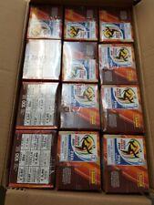 PANINI WM 2010,12 BOX,