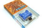 Module Control Guide Roco 10202 Modeling Rail Driveway Suppression