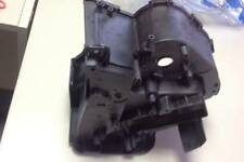 P.N. 7582692 GENUINE NEW HEATER CASE FOR FIAT COUPE', FIAT TEMPRA & FIAT TIPO!!