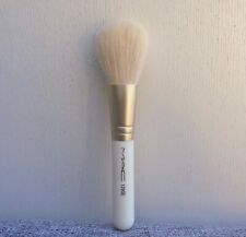 MAC 129SE Powder / Blush Brush, Travel Size, Brand New! 100% Genuine!!