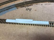HOm gauge Flexi track straightener tool