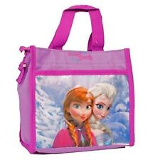 Fabric Bags for Girls