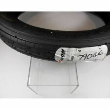 Avon Classic Motorcycle Tyres and Tubes