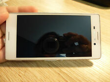 Téléphone Sony Xpéria M4 Aqua blanc (Hors Service )