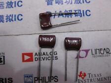 10x  36Ω Susumu Noninductive Resistor  36R  5mm