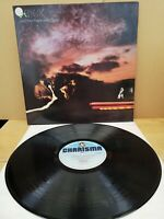 "GENESIS - AND THEN THERE WERE THREE""1978 UK  VINYL LP CHARISMA CDS 4010 N mint ❤"