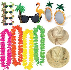 RASTA RAGGAE JAMAICAN BOB MARLEY HAT WIG WITH DREADLOCKS GLASSES LEAF CARIBBEANS