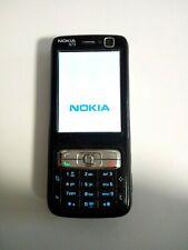 Cellulare Telefonino NOKIA N73 PERFETTAMENTE FUNZIONANTE V