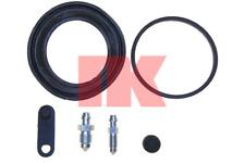 Repair Kit brake caliper-NK 8899008