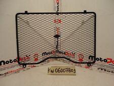 Griglia Protezione Radiatore Radiator Guard Kawasaki Z 750 1000 03 06