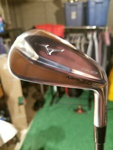 Mizuno MP 20 HMB 3 Iron
