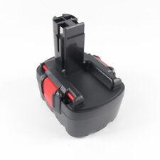 14,4V Akku für Bosch PSR 1440 PSR 14.4/ 14.4-2/ 14.4VE PAG 14.4V BAT038 BAT040