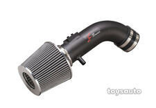 AF Dynamic Air Filter intake for Honda Civic 06-11 Si 2.0L K20Z3 w/ Heat Shield