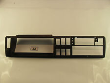 VOLKSWAGEN GOLF MK2 1989 2 Volumi 5 Porte Speedo Surround VW 56