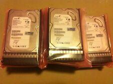 334277-001-HP 80GB 7200RPM SATA PLUGGABLE DR