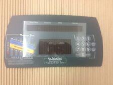LIFE Fitness RICOPRIMENTO SUPERIORE 9500 9500hrt di nuova generazione crosstrainer i680