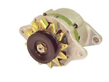 New Hyster Forklift Parts Alternator Pn 1360815