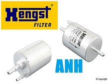 oem Hengst Brand  Fuel Filter Audi A4 A6 A8 R8 RS4 S6 S8