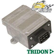 TRIDON IGNITION MODULE FOR BMW 633 Csi E24 03/77-12/80 3.2L