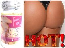 BOTTOM BUSTER pills bigger butt lift glutes hips thighs Enlargement Enhancement
