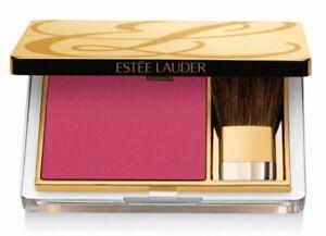 Estee Lauder Pure Color Blush FEARLESS 26 Shade Satin Finish 0.24 oz SEALED Box