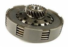 COMPLETE 22 TOOTH COSA 2 CLUTCH TO FIT VESPA T5 CLASSIC & T5 MARK 1