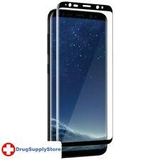 PE Nitro Glass Screen Protector for Samsung(R) Galaxy S(R) 8
