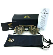 Star Wars C-3PO #2 Limited Edition 871/999 Sunglasses Designed by PARASITE