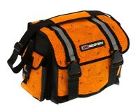 ARB WINCH PACK RECOVERY BAG ARB501 Large, Orange
