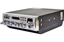 Ranger RCI-69FFB4 AM/FM/USB/LSB/CW 10 Meter Amateur Mobile Radio