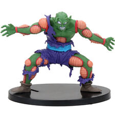 Anime Dragon Ball Piccolo Figurine DBZ Character Figure Kids Manga Toy Presents