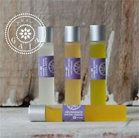 BLENDS :) 100% PURE  THERAPEUTIC GRADE ESSENTIAL OIL 10ML  BUY 3 x GET 1 FREE :)