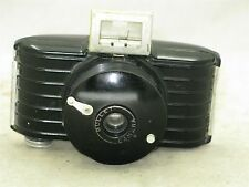 Kodak Bullet Art Deco 127 Film Camera  c.1936-42