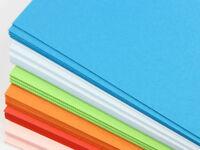 2 Sheets My Mind's Eye 12x12 Solid Scrapbook Cardstock Card Making- Choose Color