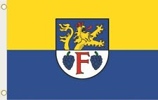 Fahne Flagge Freinsheim 90 x 150 cm