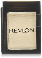 Revlon Colorstay Shadowlinks Eye Shadow 010 Bone
